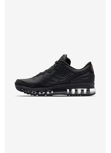 Lescon Sneakers Siyah